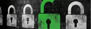 bTrade secure control