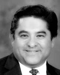 Steve Zapata | bTrade