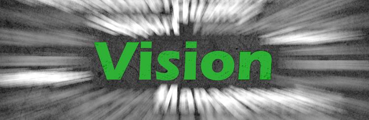bTrade vision