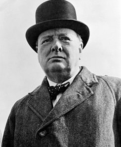 245px-Sir_Winston_S_Churchill